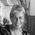 Katalin Hlatky